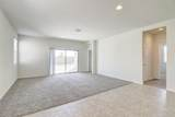 31027 Mulberry Drive - Photo 4
