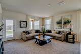 31027 Mulberry Drive - Photo 8