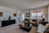 31027 Mulberry Drive - Photo 9