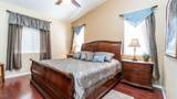 5415 Mckellips Road - Photo 14