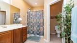5415 Mckellips Road - Photo 15