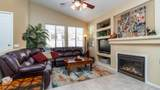 5415 Mckellips Road - Photo 4