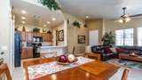 5415 Mckellips Road - Photo 7