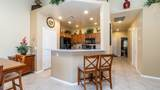 5415 Mckellips Road - Photo 8
