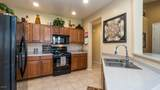 5415 Mckellips Road - Photo 9