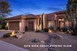 6255 Evening Glow Drive - Photo 40