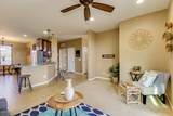17681 Cedarwood Lane - Photo 8