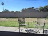 201 Alameda Drive - Photo 23