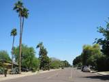 201 Alameda Drive - Photo 24