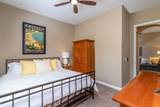 1367 Country Club Drive - Photo 8