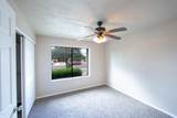 3681 Sandpiper Drive - Photo 10