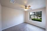3681 Sandpiper Drive - Photo 11