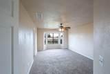 3681 Sandpiper Drive - Photo 12
