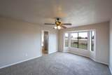 3681 Sandpiper Drive - Photo 13