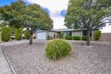 3681 Sandpiper Drive - Photo 2