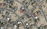 10270 Fernando Drive - Photo 3
