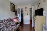 4267 68TH Lane - Photo 17