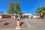 26442 Nicklaus Drive - Photo 22