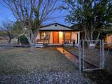 129 Mohave Street - Photo 1