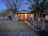 129 Mohave Street - Photo 2