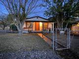 129 Mohave Street - Photo 3