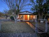 129 Mohave Street - Photo 4