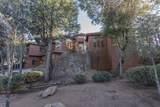 2705 Coyote Mint Circle - Photo 6