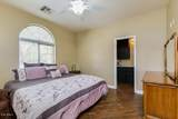 21718 Cherrywood Drive - Photo 30