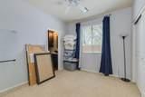 21718 Cherrywood Drive - Photo 31