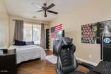 21718 Cherrywood Drive - Photo 32