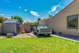 21718 Cherrywood Drive - Photo 38