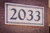 2033 Kuralt Drive - Photo 31