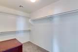 36618 El Greco Street - Photo 29