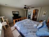 33105 Roadrunner Lane - Photo 12