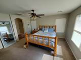 33105 Roadrunner Lane - Photo 13
