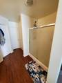 33105 Roadrunner Lane - Photo 14