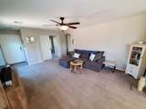 33105 Roadrunner Lane - Photo 5