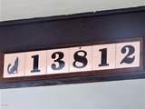 13812 30TH Lane - Photo 29