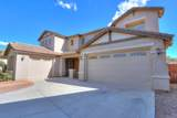44519 Sedona Trail - Photo 10