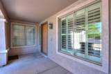 44519 Sedona Trail - Photo 11