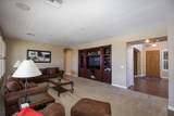 44519 Sedona Trail - Photo 19