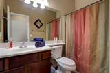 44519 Sedona Trail - Photo 25
