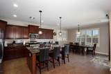 44519 Sedona Trail - Photo 4