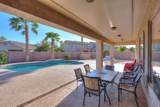 44519 Sedona Trail - Photo 44