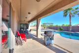 44519 Sedona Trail - Photo 46