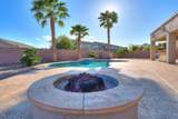 44519 Sedona Trail - Photo 56