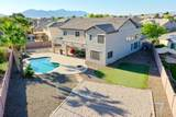 44519 Sedona Trail - Photo 59