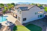 44519 Sedona Trail - Photo 61