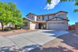 44519 Sedona Trail - Photo 7