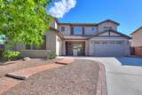 44519 Sedona Trail - Photo 8
